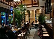 清迈阳光东南亚餐厅