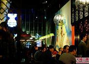 香港表哥茶餐厅 凯德广场店