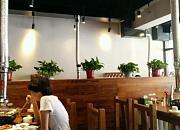 旺炉韩式烧烤 小西路店