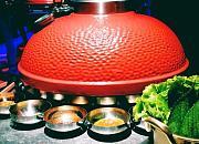 炉子旁烤肉 凯丹广场店