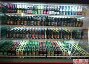 酒致拉尼斯西餐啤酒屋