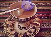 佛山花神咖啡
