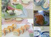 佛山八月日本料理