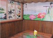 十方缘素食馆