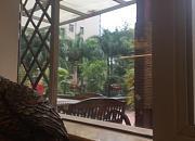 新粤穆斯林·新疆风味主题餐厅 新香洲店