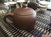 嘉福祥茶业