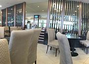 雪园上海饭店 南屛店