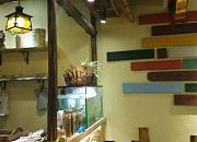 阿甘甜品 红旗店