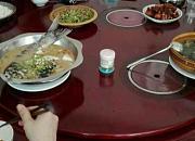 毛新辉饭庄