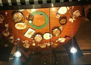 北国饭店 珠江路店