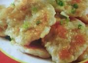 尚记潮州砂锅粥