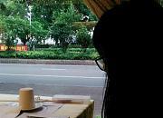 嘉和海景西餐厅
