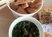 榕江臭豆腐 广厦店
