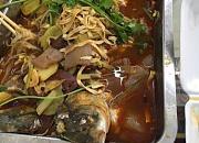 犇羴鱻.新疆菜