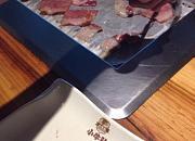 小牛队自助烤肉餐厅 心连心店