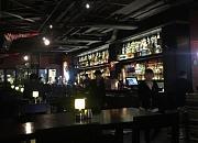 a-club餐吧 富华里店