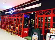 the Frypan韩国炸鸡啤酒 大连恒隆广场店