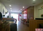漾漾好贡茶 峡山店