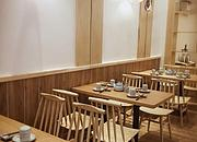 藤和创作料理 香洲店