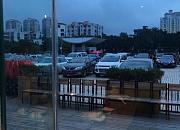 德兴show鲜·蒸汽海鲜火锅餐厅 体育中心店