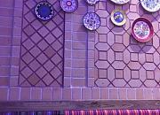北疆饭店 金狮店