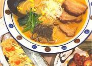 品味轩韩风石锅饭