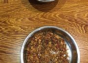 川味香辣冷锅串