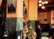 泰艾莱东南亚餐厅