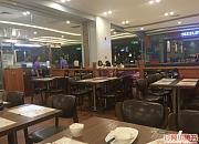 誉品轩●上海小笼包 扬名广场店