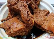 骨香源排骨米饭