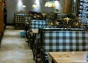 海盗船餐吧 和平店