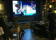 同仁四季音乐主题餐厅 峡门店