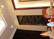 德泰大酒店利群轩中餐厅