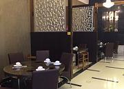广梅汕潮州牛肉丸 奥体店