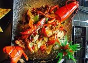蟹公馆▪精致螃蟹料理