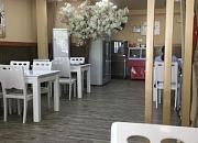 东大门韩国传统烤肉店 星河城店