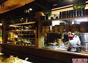 同乐禾虾汤包 百丽广场店