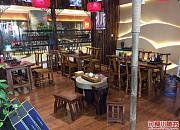 湘约黑茶馆