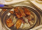 韩牛名家鲜肉炭烤 城阳店