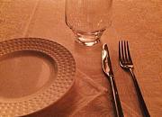 青岛香格里拉大酒店鱼跃地中海餐厅