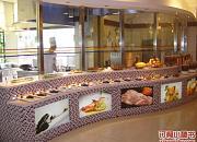 紫晶魯菜館