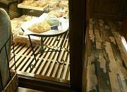 红苹果蛋糕专属私人订制 即墨宝龙店