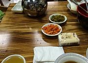鑫匯通甲魚火鍋