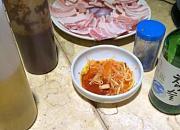 金东阁正宗金式韩国料理