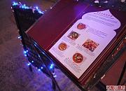 恒河·印象印度餐厅