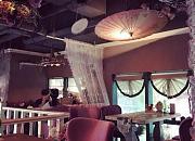 Rosecoffee 勒泰店