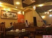 王氏高峰柠檬鸭 葛村店
