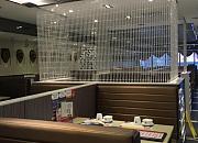 妙香居韩国料理 中山店