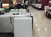 小肥羊火锅餐厅 贵港港福店