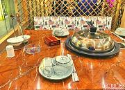 丰麟原味海鲜餐厅